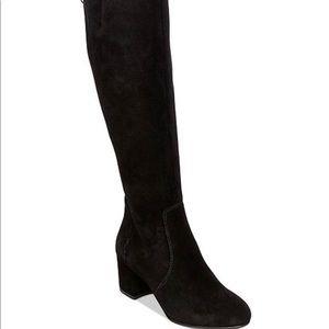 4af25648c7d Steve Madden Haydun Boots